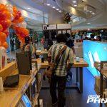 Preview Mi Shop The Mall Bangkapi - 13