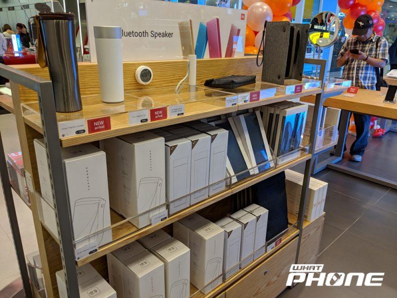 Preview Mi Shop The Mall Bangkapi - 15