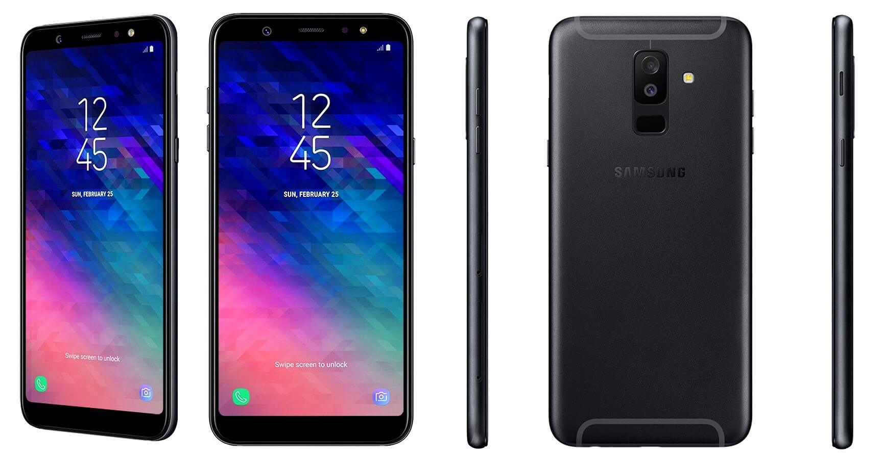Samsung-Galaxy-A6-Plus-2018-1524500020-0-0