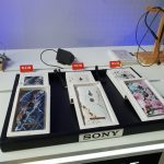 Sony Xperia XZ2 in Thailand Preview - 15