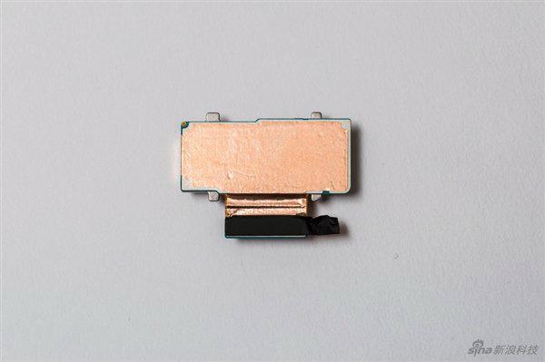 Xiaomi Mi MIX 2S Internal (11)