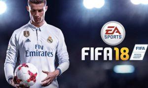 FIFA 18 Power Buy