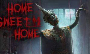 home sweet home ep 2