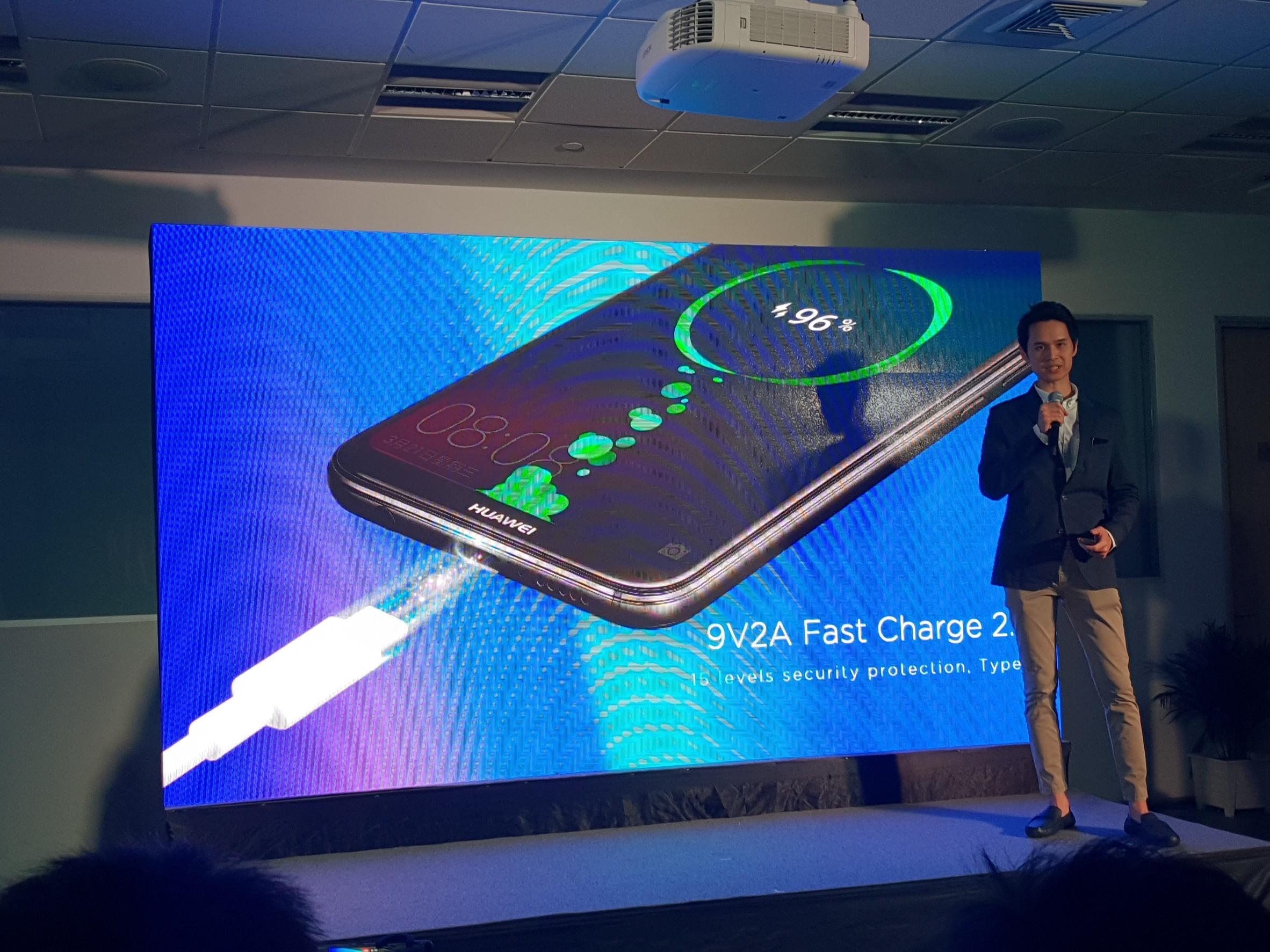 Huawei Nova 3e – (11)