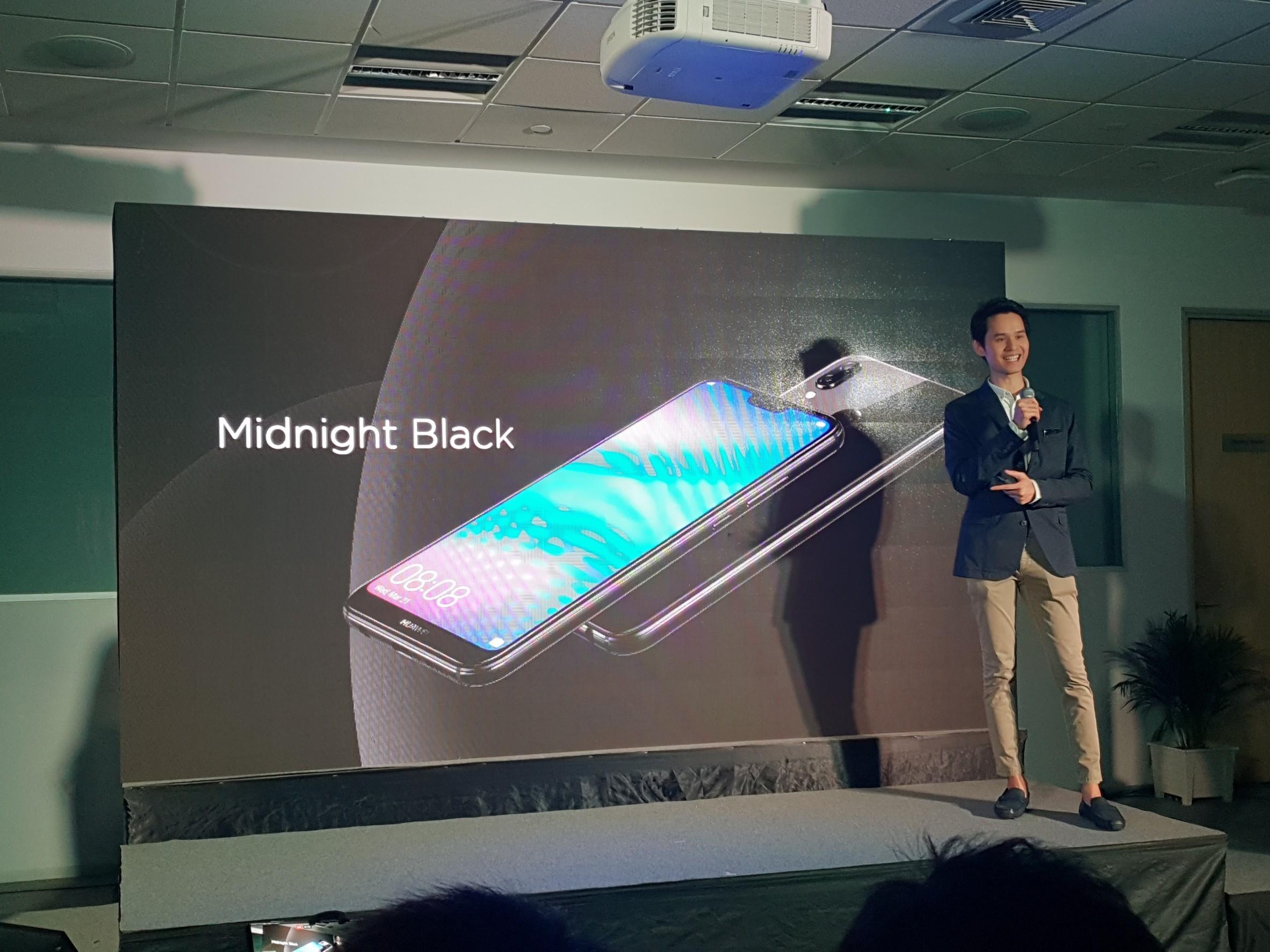 Huawei Nova 3e – (14)
