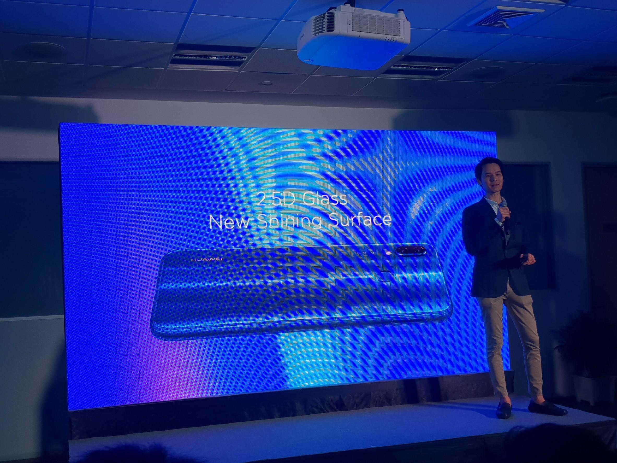 Huawei Nova 3e – (17)