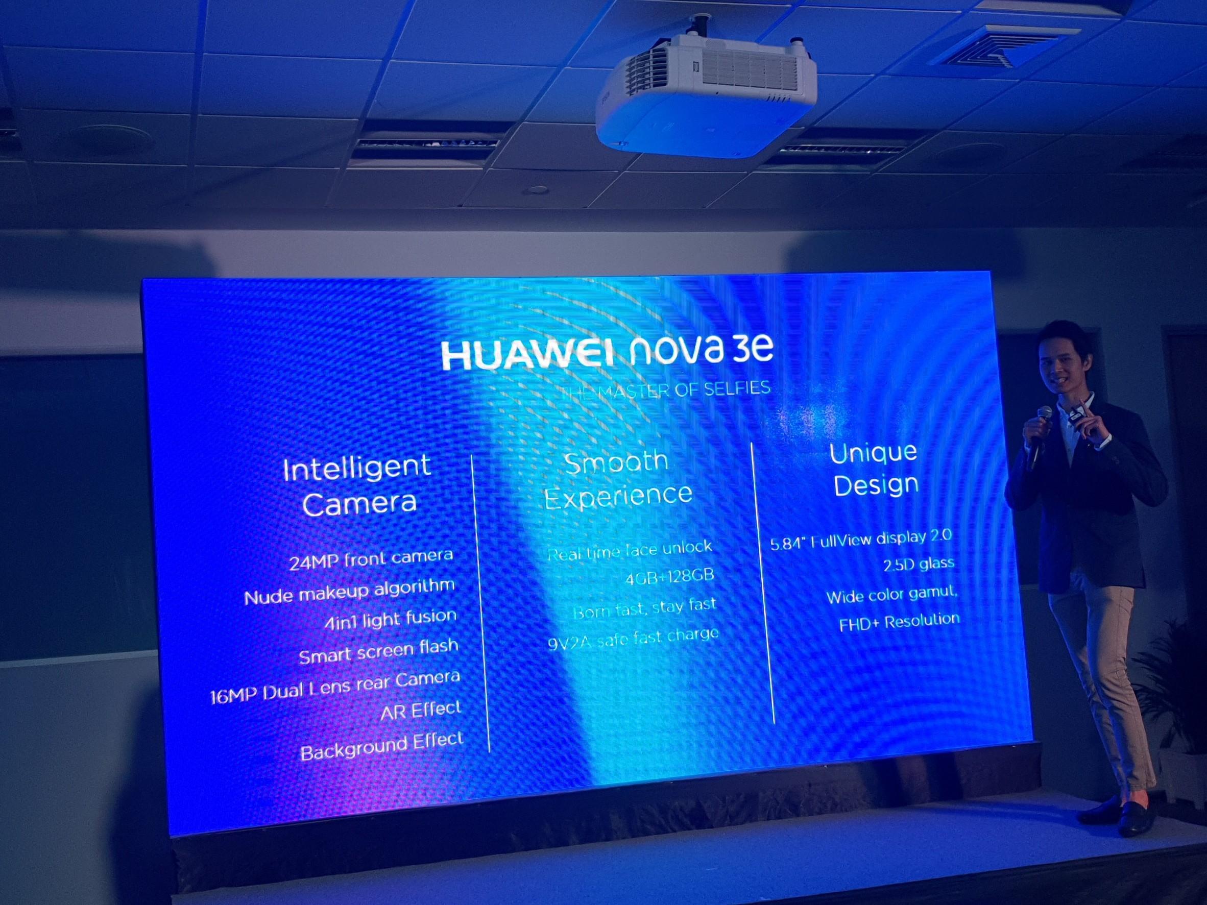 Huawei Nova 3e – (18)