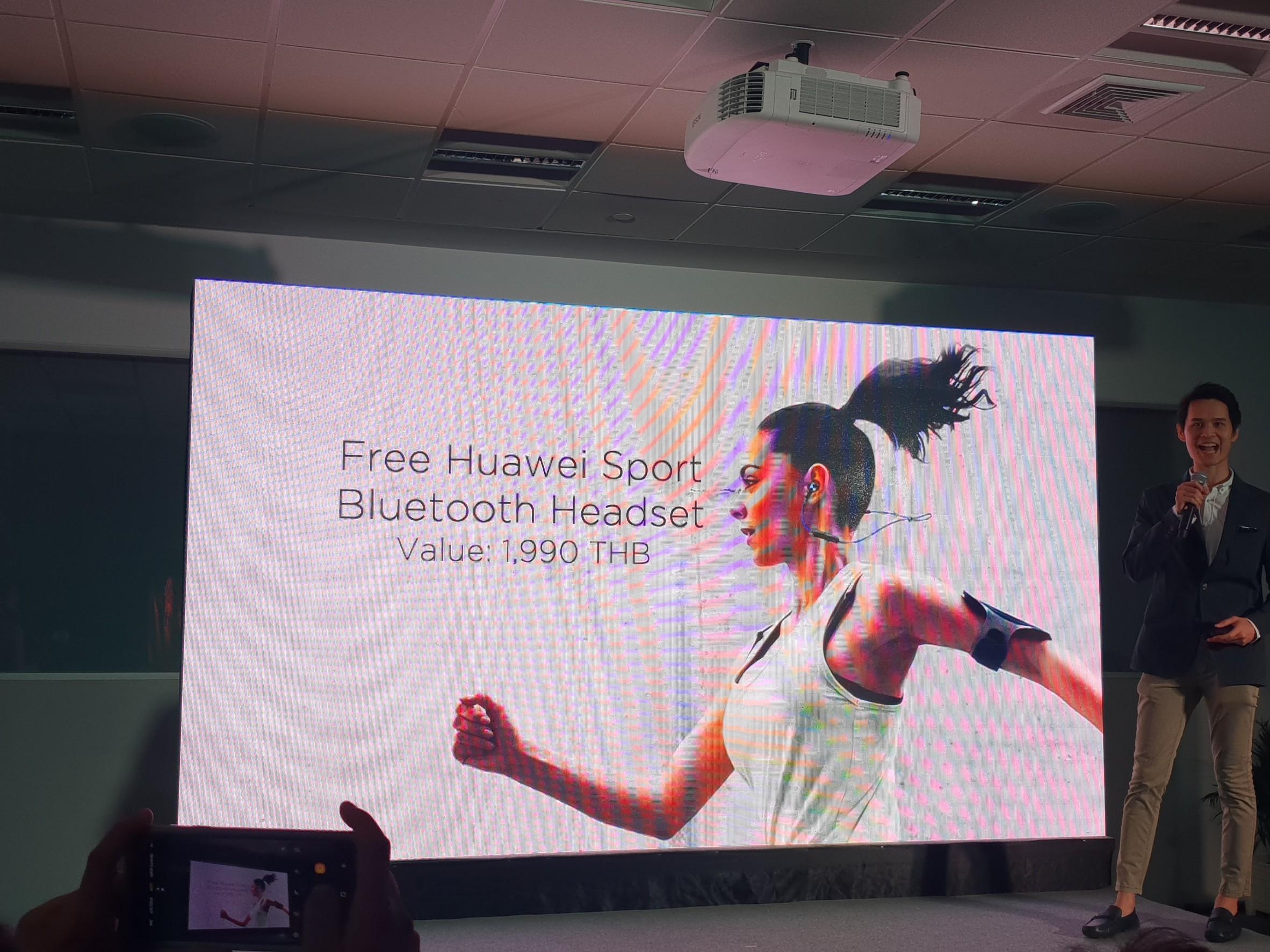 Huawei Nova 3e – (20)