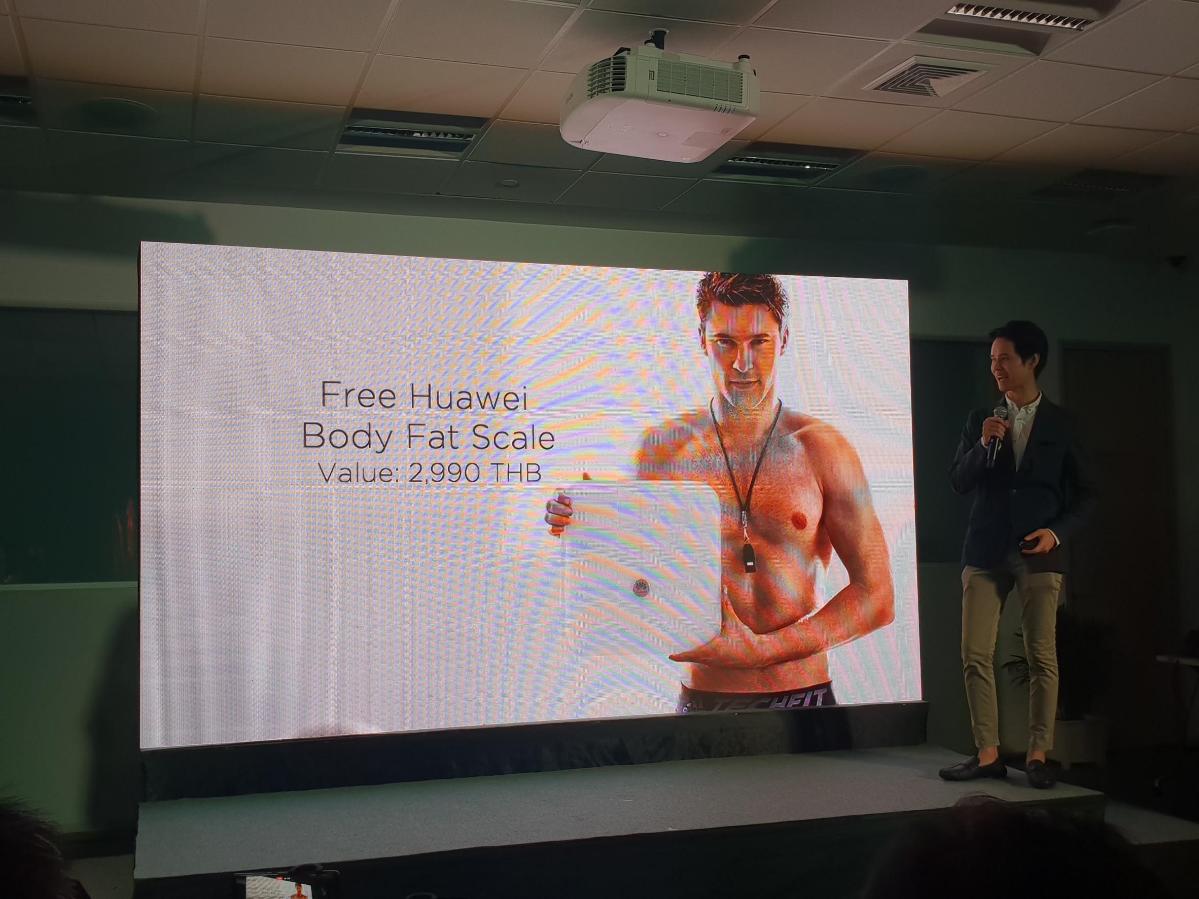 Huawei Nova 3e – (21)
