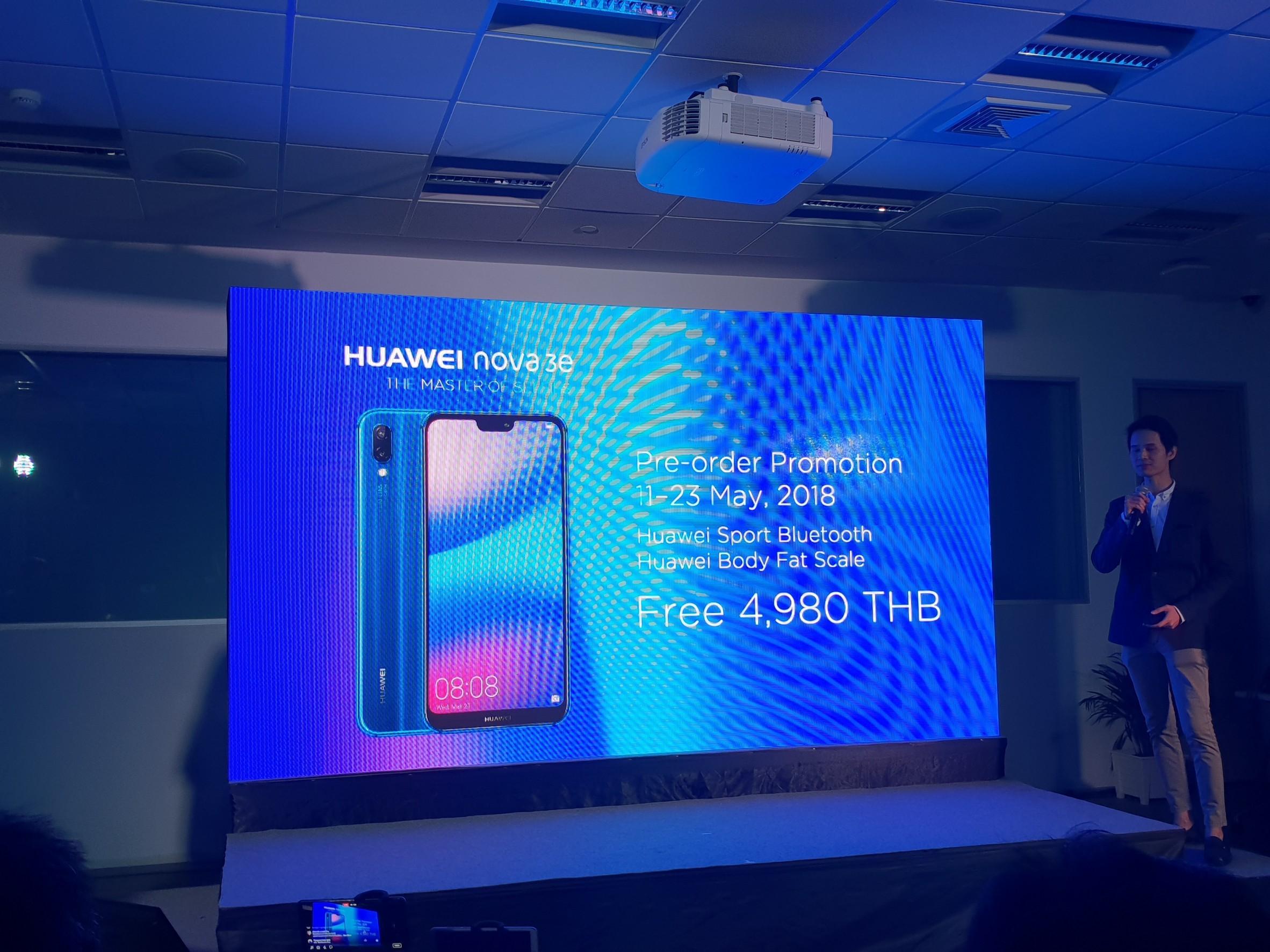 Huawei Nova 3e – (22)