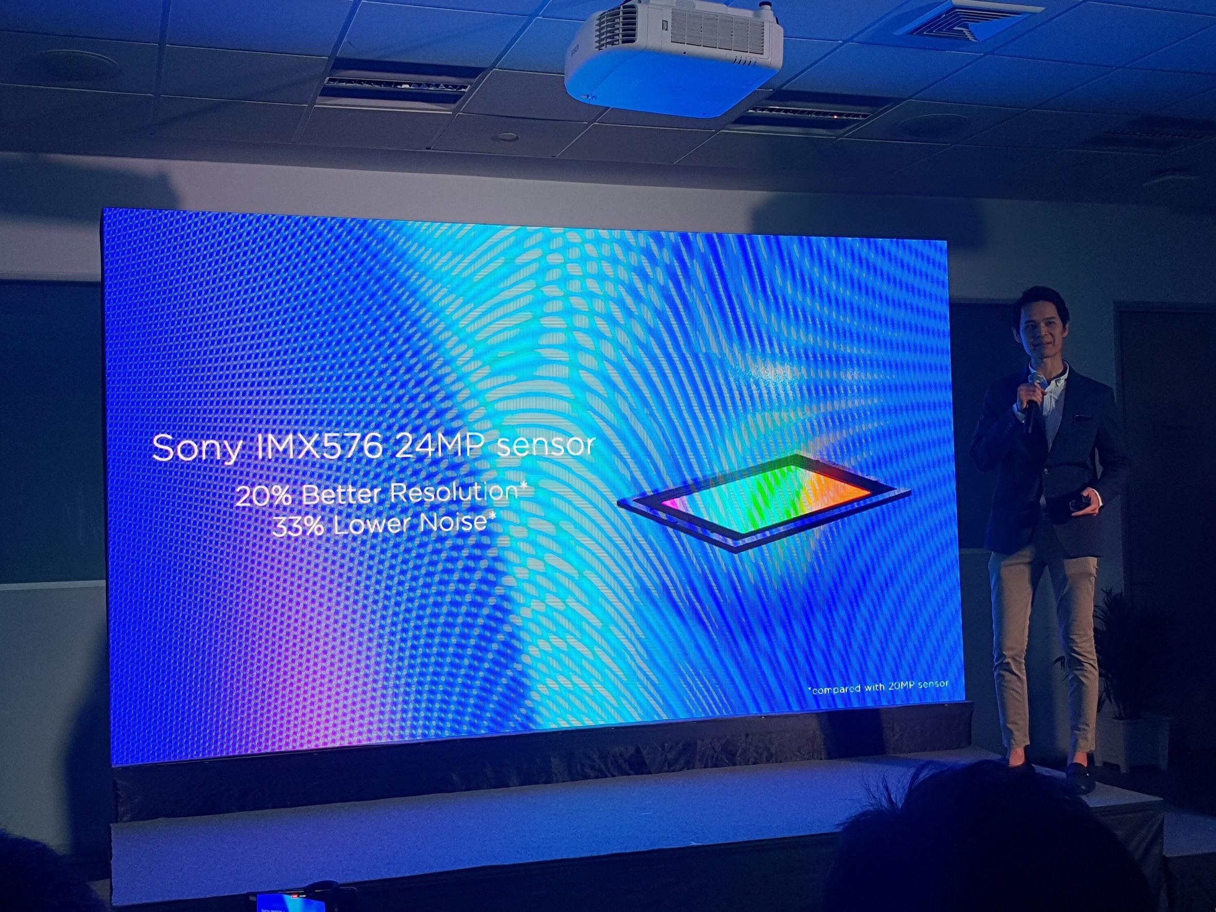 Huawei Nova 3e – (6)