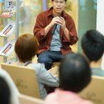 Master of Smartphone Photography Workshop 3