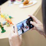 Master of Smartphone Photography Workshop (7)