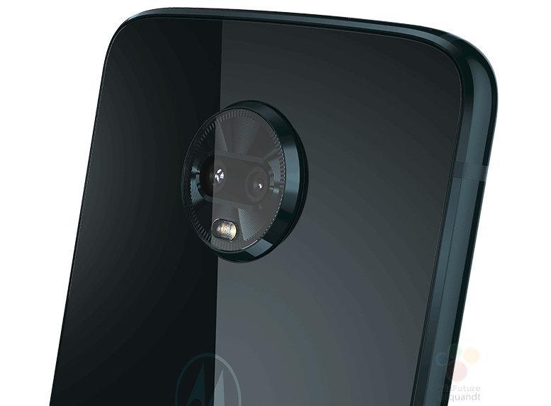 Moto Z3 Play Leaked Render (1)