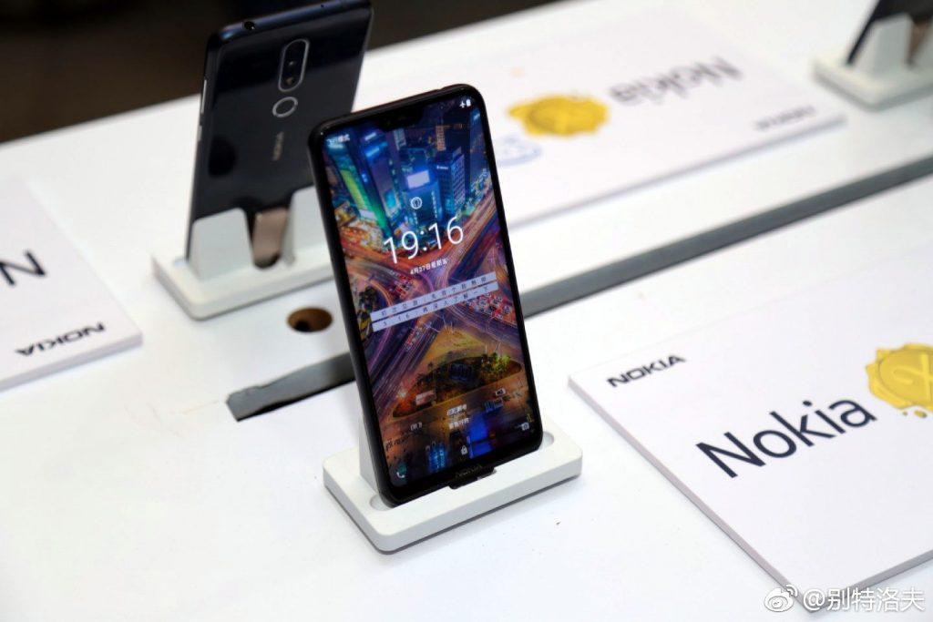 Nokia-X-3-1024×683