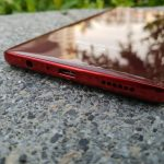 OPPO R15 Pro Preview