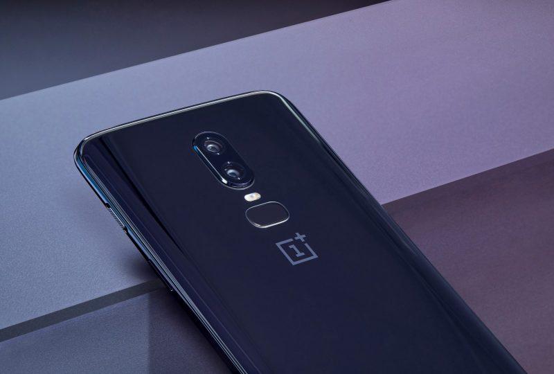 OnePlus 6 (1)