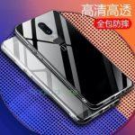OnePlus 6 Case leak