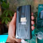 Wiko View 2 Pro Hands on (6)