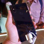Xiaomi Mi Mix 2S Hands on 1 (1)