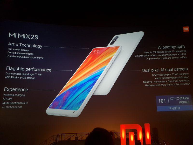 Xiaomi Mi Mix 2s Spec 1 (1)