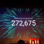 Xiaomi Mi Mix 2s Spec 1 (5)