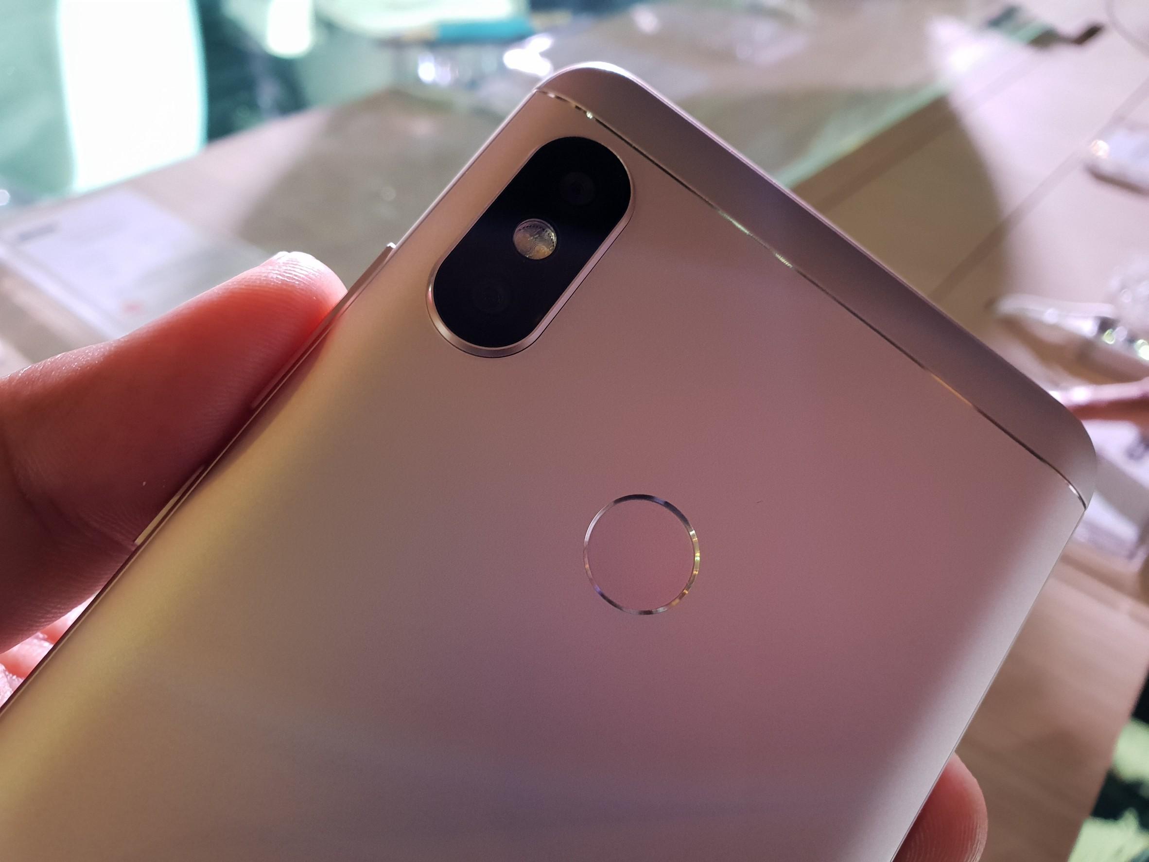 Xiaomi Redmi Note 5 – 1 (14)