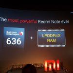 Xiaomi Redmi Note 5 Spec 1 (10)