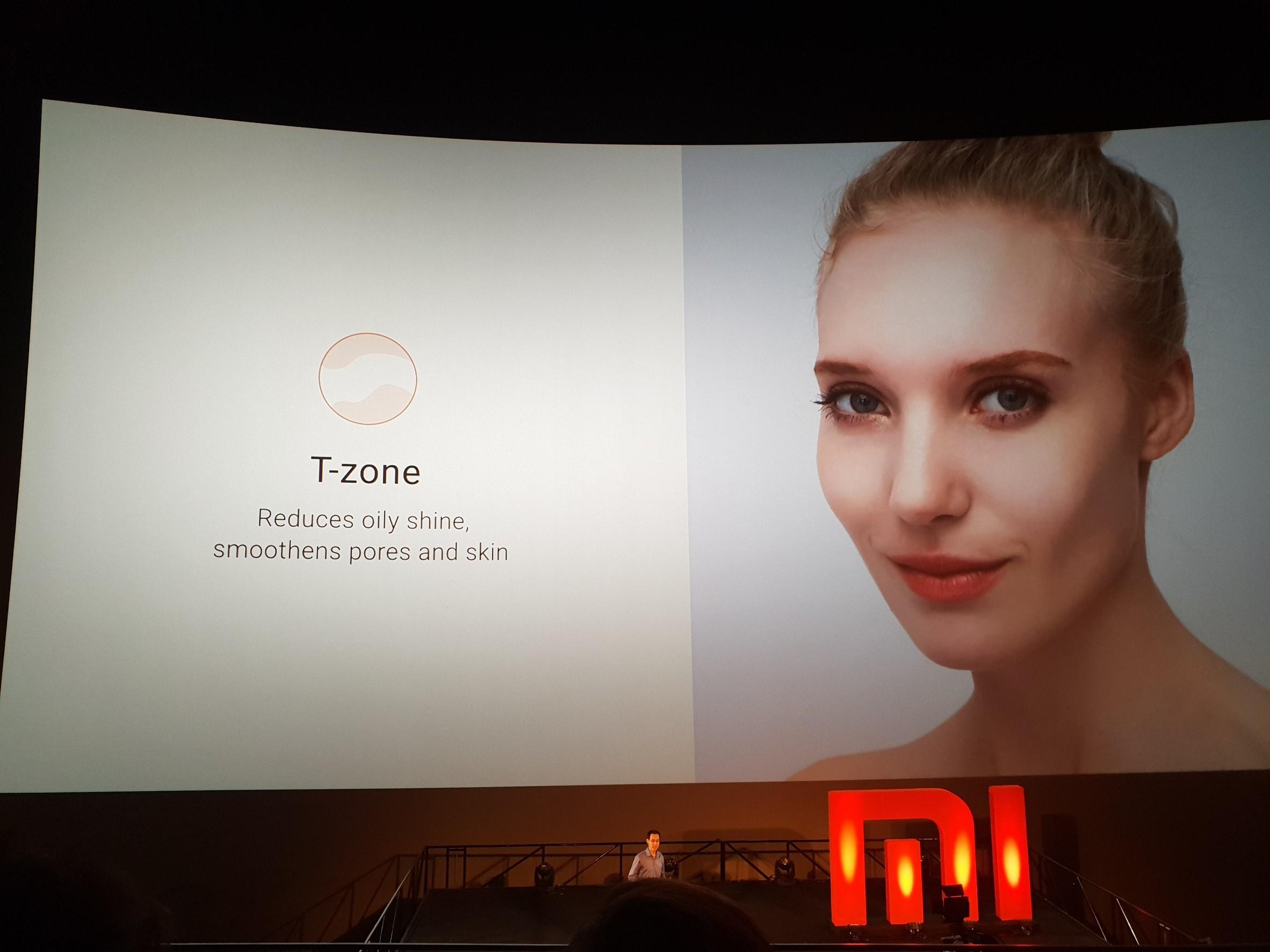 Xiaomi Redmi Note 5 Spec 1 (3)