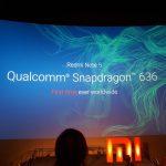 Xiaomi Redmi Note 5 Spec 1 (7)