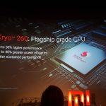Xiaomi Redmi Note 5 Spec 1 (8)
