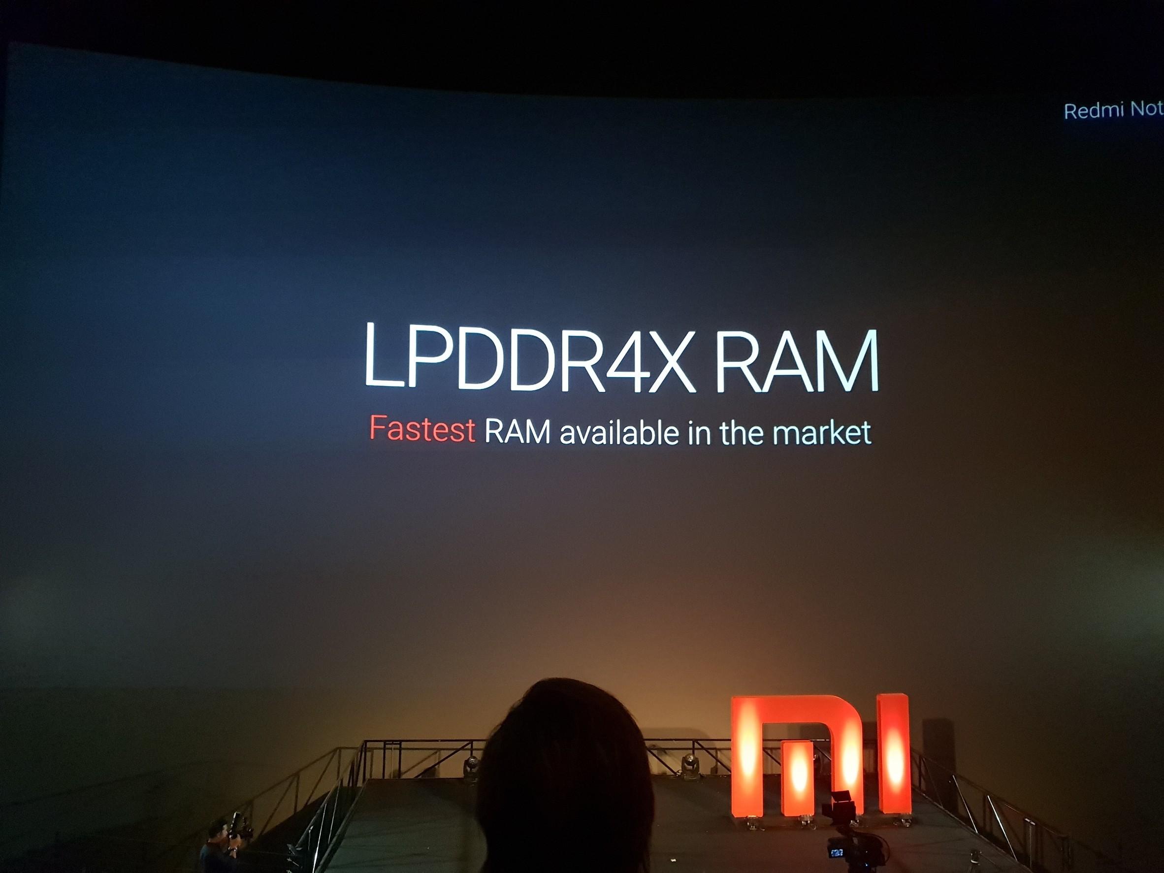 Xiaomi Redmi Note 5 Spec 1 (9)
