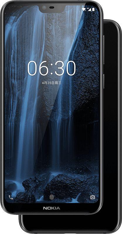 nokia_x6-details-black