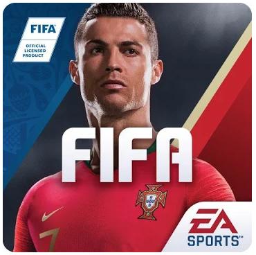 FIFA Football: FIFA World Cup™ FIFA World Cup 2018