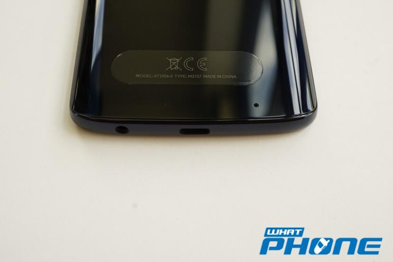 Moto-G6-Plus-DSC07092