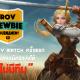 ROV Newbie Tournament