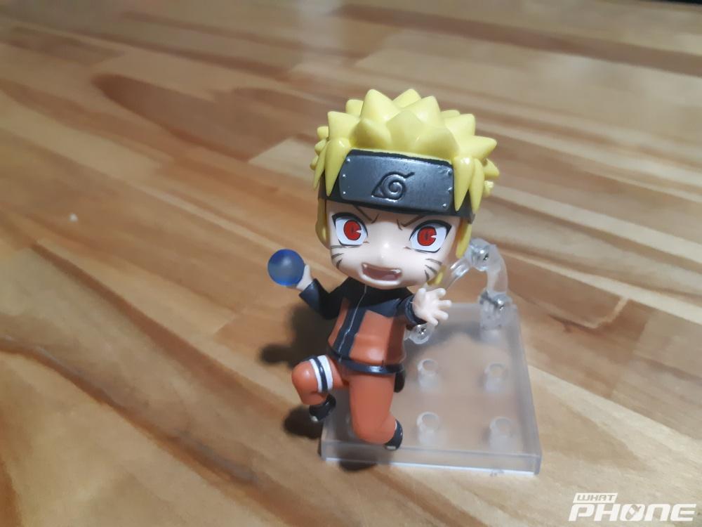 Resize-A8+-Naruto