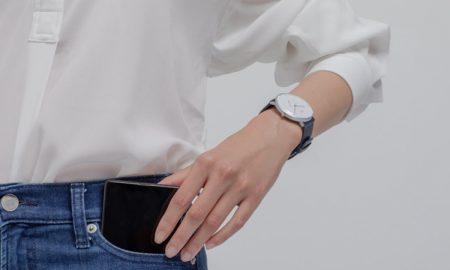 Xiaomi Mijia Quartz
