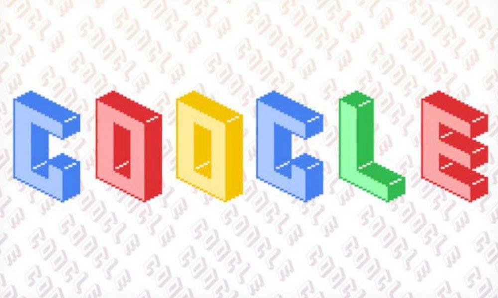 Richard Marks Google