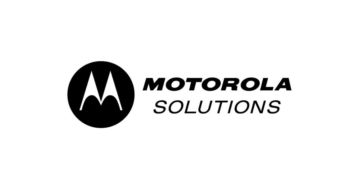 Motorola-Solution