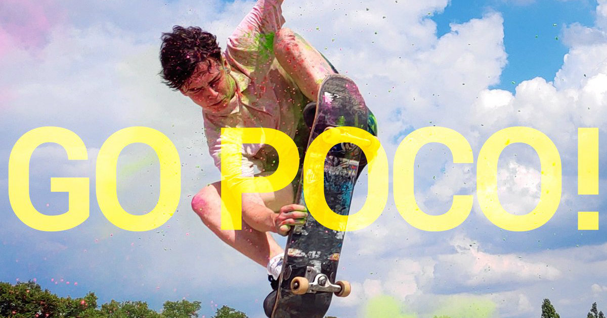 Go Poco