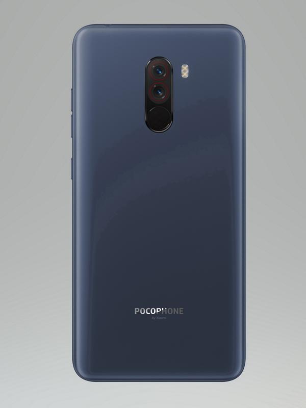 Pocophone-F1_02