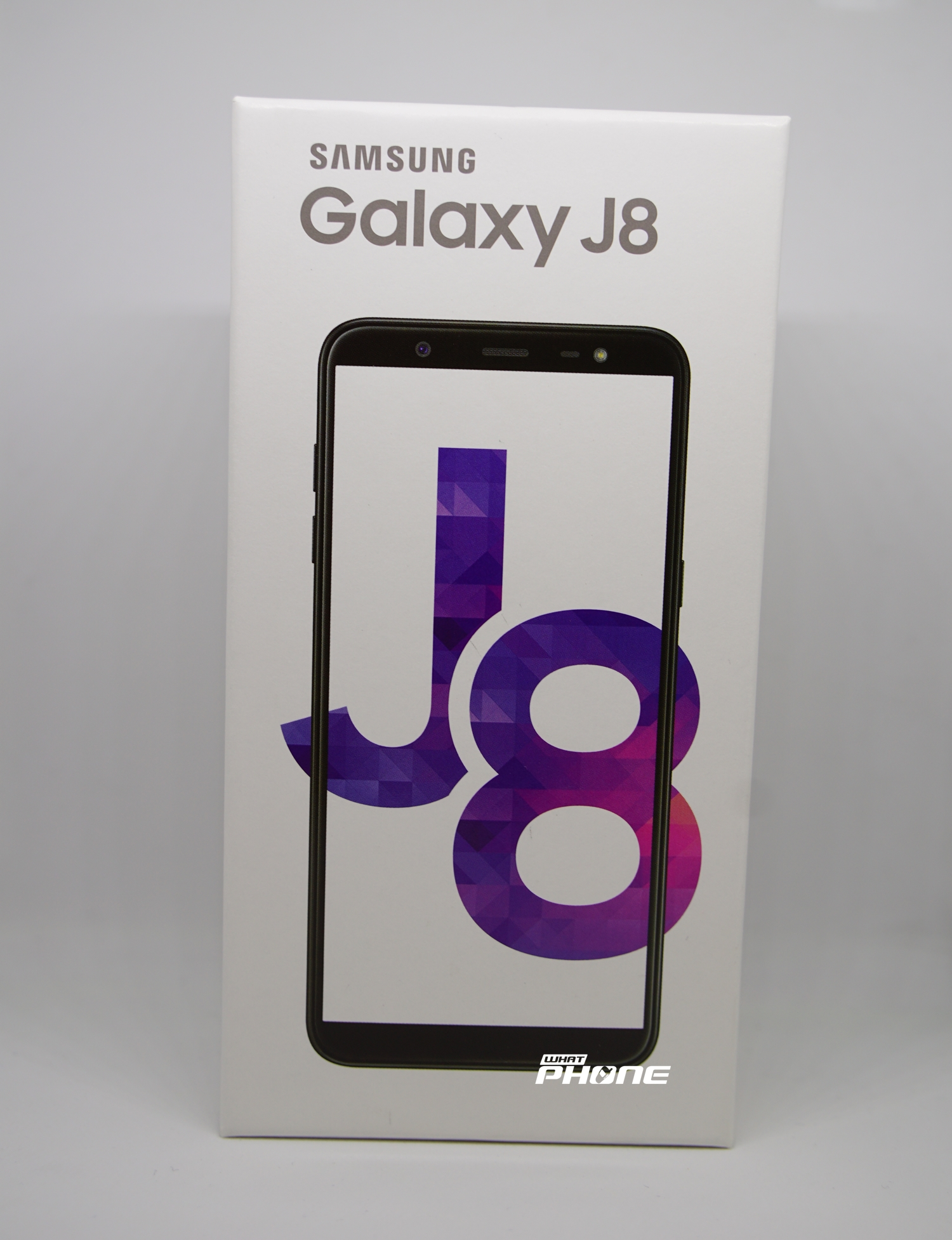 Samsung Galaxy J8 BNK48 BOXSET (6)