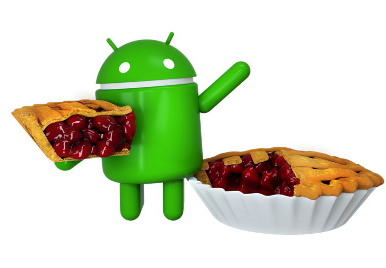 Sony-Xperia-Android-9-Pie
