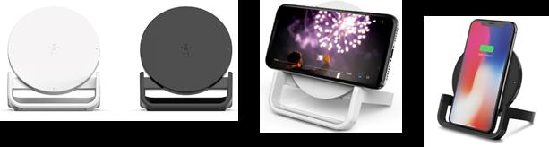 Belkin-Charging_Stand_iPhone_1