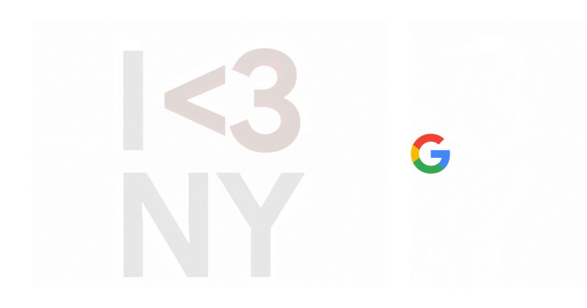 Google officially announces October 9 event