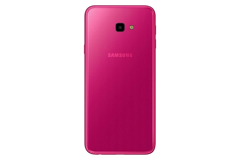 Samsung Galaxy J4+ (2)