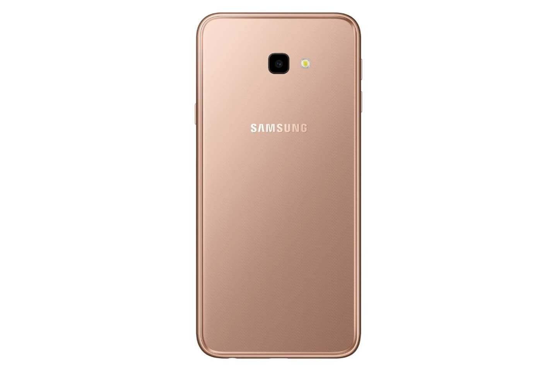 Samsung Galaxy J4+ (4)