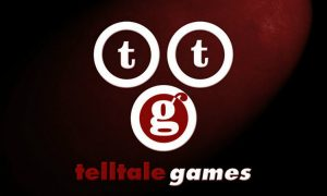 Telltale Header