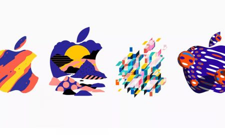 Apple Invites Media to October 30th Event in New York City